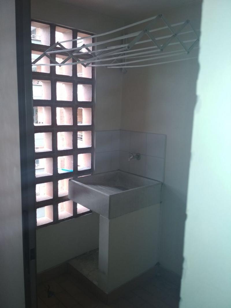 http://pictures.domus.la/inmobiliaria_294/722_0_69486148.jpeg