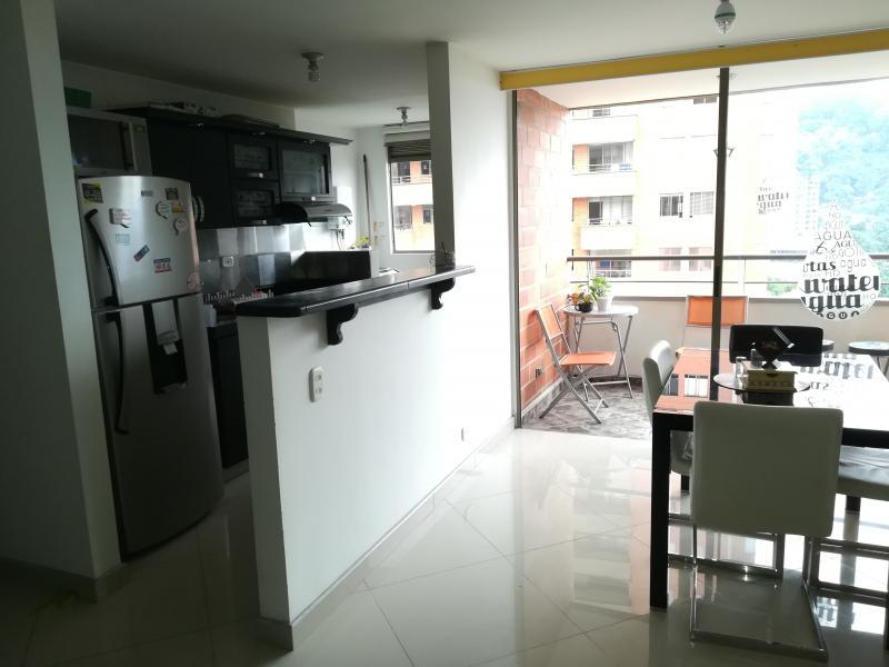 http://pictures.domus.la/inmobiliaria_294/725_15_93715167.jpg
