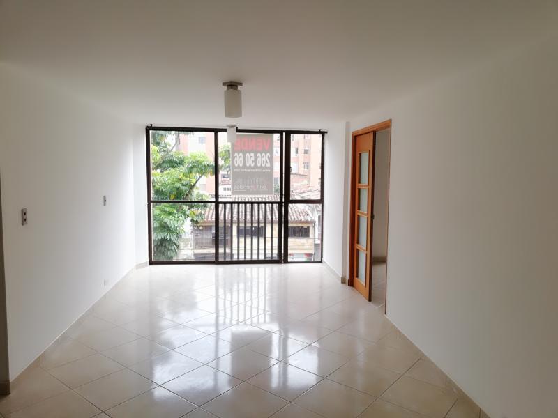 http://pictures.domus.la/inmobiliaria_294/726_0_62054643.jpg