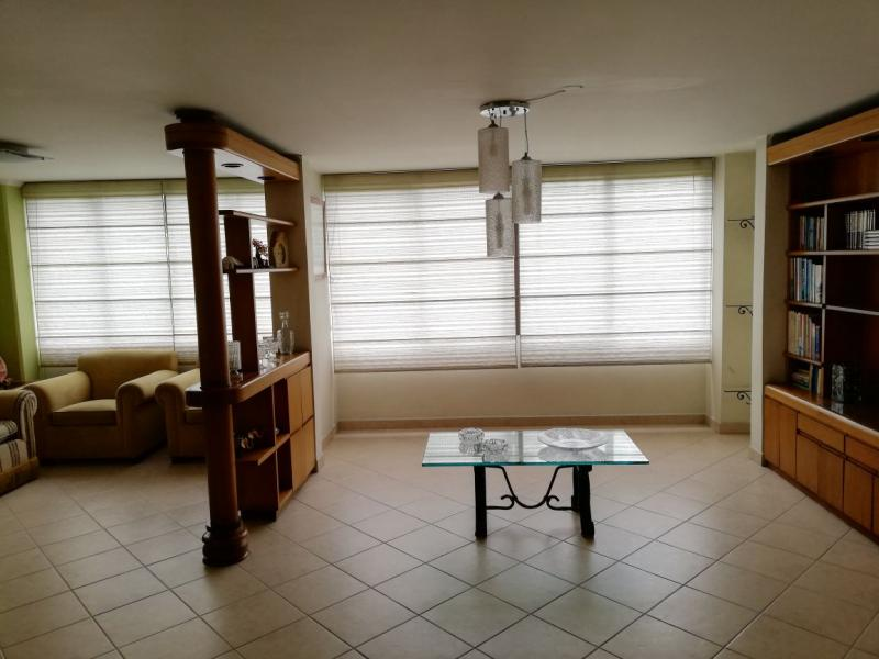 http://pictures.domus.la/inmobiliaria_294/730_5_116184751.jpeg