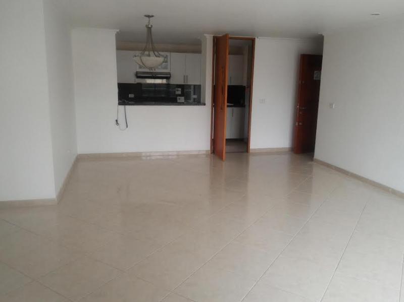http://pictures.domus.la/inmobiliaria_294/736_0_18585187.jpg