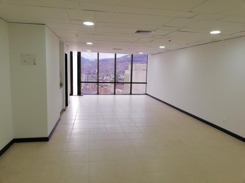 http://pictures.domus.la/inmobiliaria_294/764_0_49210484.jpg