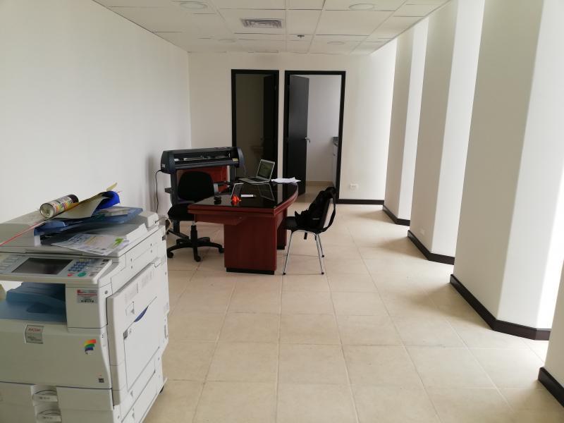 http://pictures.domus.la/inmobiliaria_294/765_0_87906622.jpg