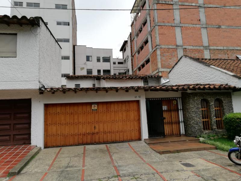 http://pictures.domus.la/inmobiliaria_294/773_4_81148268.jpeg