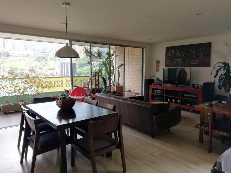 http://pictures.domus.la/inmobiliaria_294/774_1_14300937.jpeg