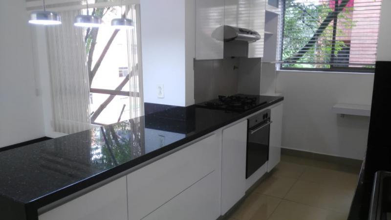 http://pictures.domus.la/inmobiliaria_294/777_21_123033336.jpeg