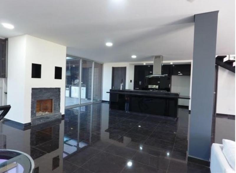 http://pictures.domus.la/inmobiliaria_294/779_0_12663364.jpg