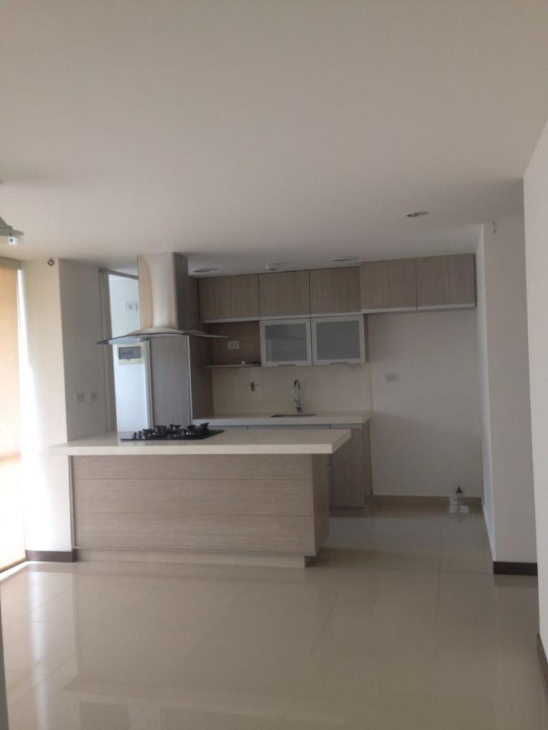 http://pictures.domus.la/inmobiliaria_294/795_12_50088340.jpeg