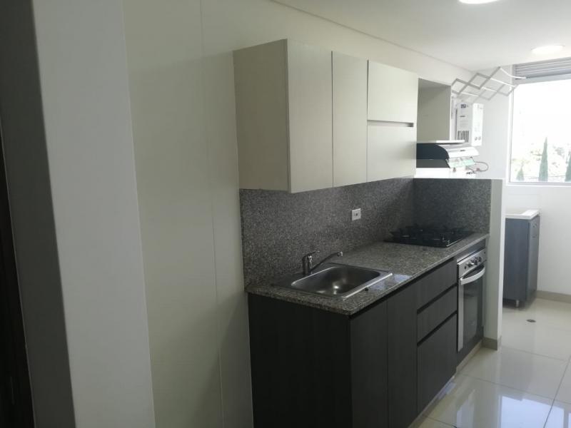 http://pictures.domus.la/inmobiliaria_294/822_0_121354259.jpeg