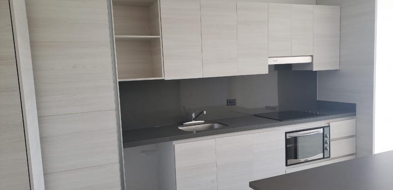http://pictures.domus.la/inmobiliaria_294/828_0_44047598.jpeg