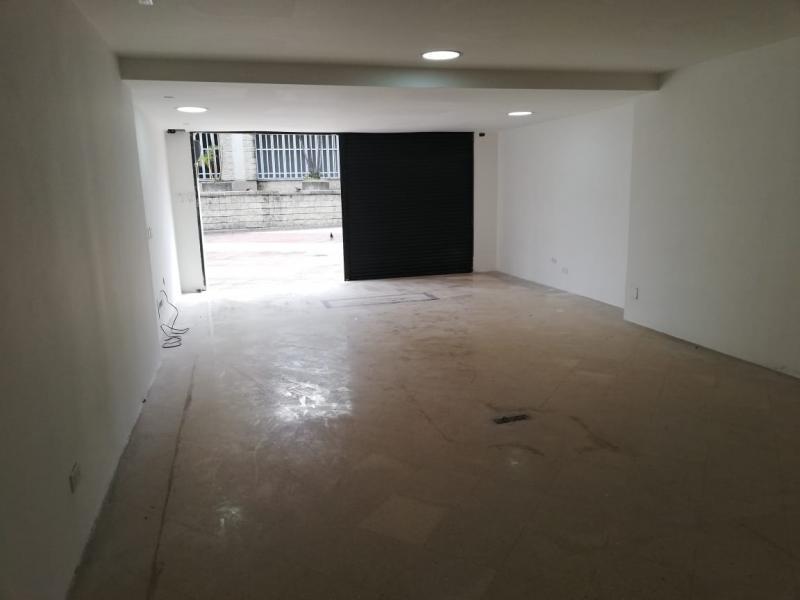 http://pictures.domus.la/inmobiliaria_294/830_0_105735799.jpeg