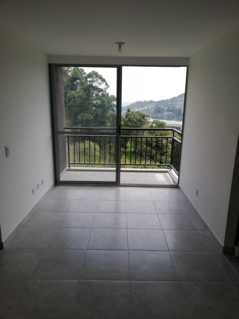 http://pictures.domus.la/inmobiliaria_294/834_10_116360561.jpeg