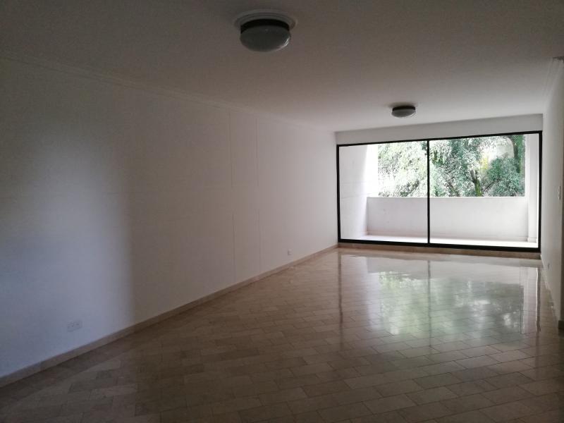 http://pictures.domus.la/inmobiliaria_294/839_0_9030765.jpg