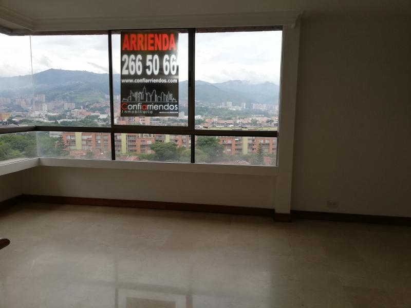 http://pictures.domus.la/inmobiliaria_294/842_1_18516454.jpg