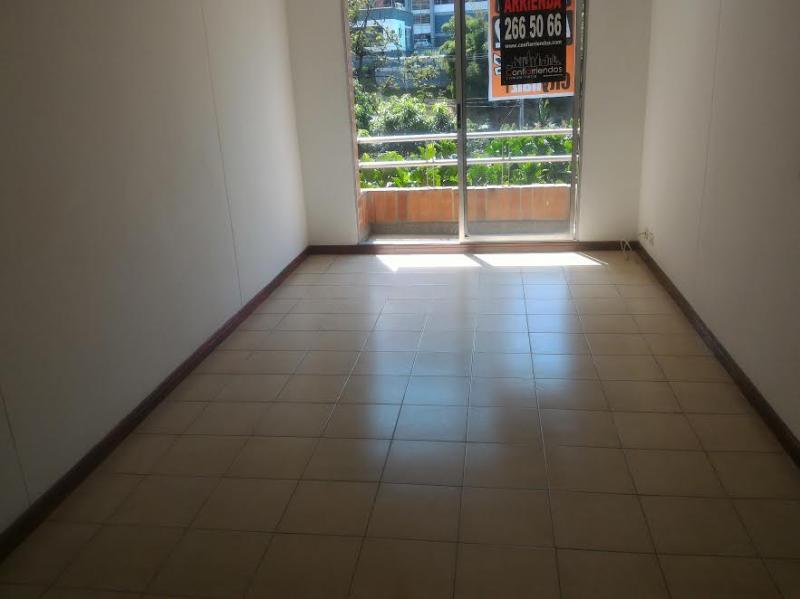 http://pictures.domus.la/inmobiliaria_294/844_8_1232720.jpg