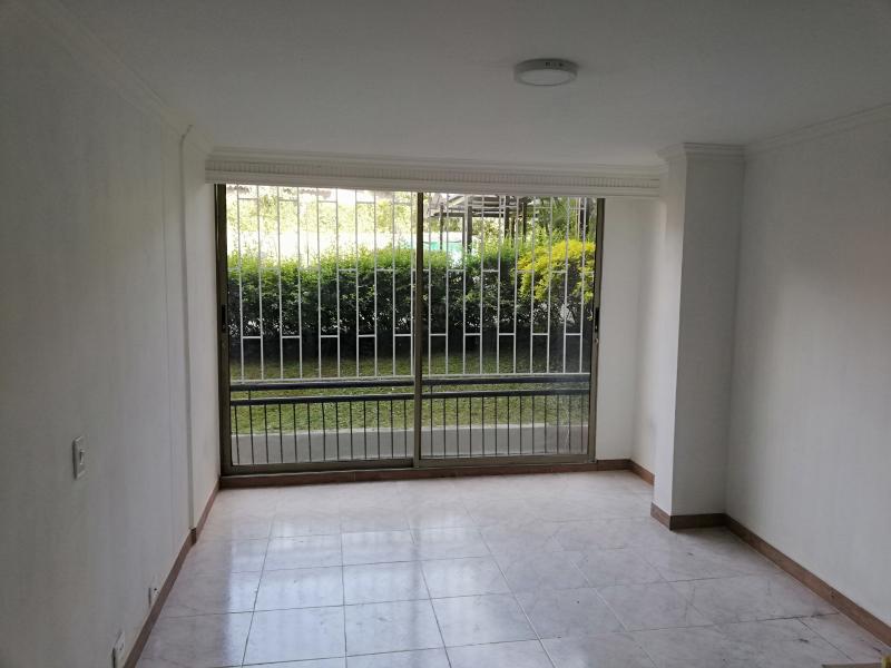 http://pictures.domus.la/inmobiliaria_294/845_12_109849270.jpg