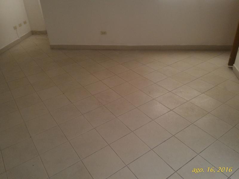 http://pictures.domus.la/inmobiliaria_294/846_6_99130145.jpg
