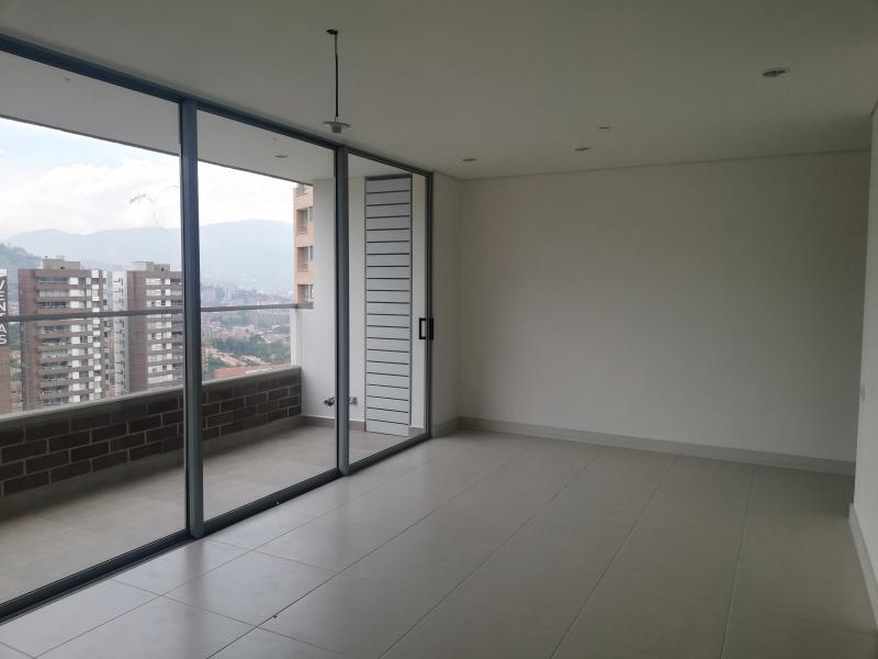 http://pictures.domus.la/inmobiliaria_294/853_11_95908540.jpg