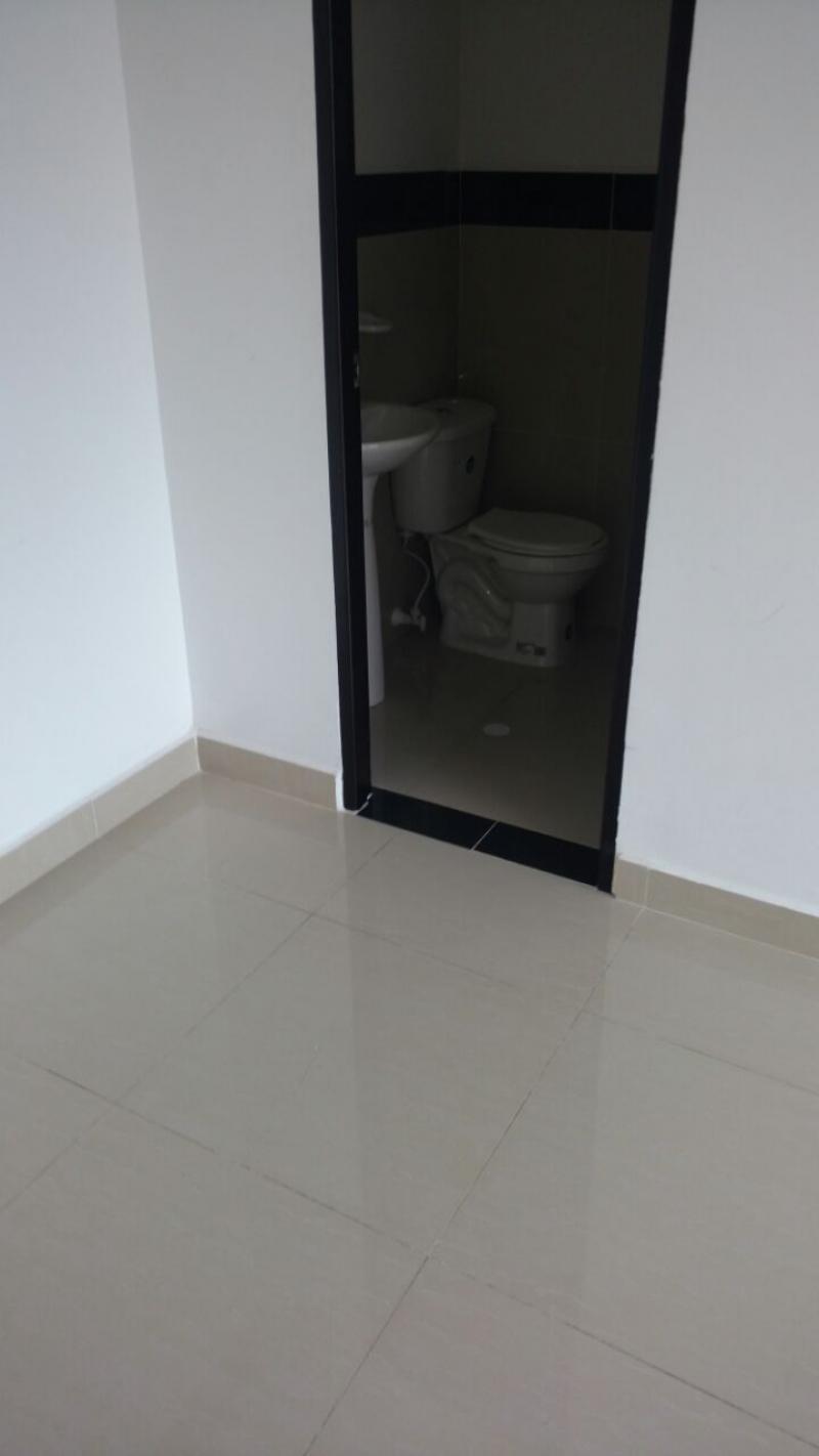 http://pictures.domus.la/inmobiliaria_294/868_0_14154158.jpg
