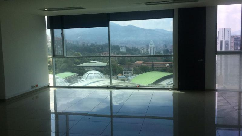 http://pictures.domus.la/inmobiliaria_294/876_8_41814014.jpeg