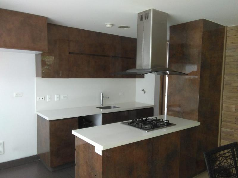 http://pictures.domus.la/inmobiliaria_294/879_7_40362994.jpeg