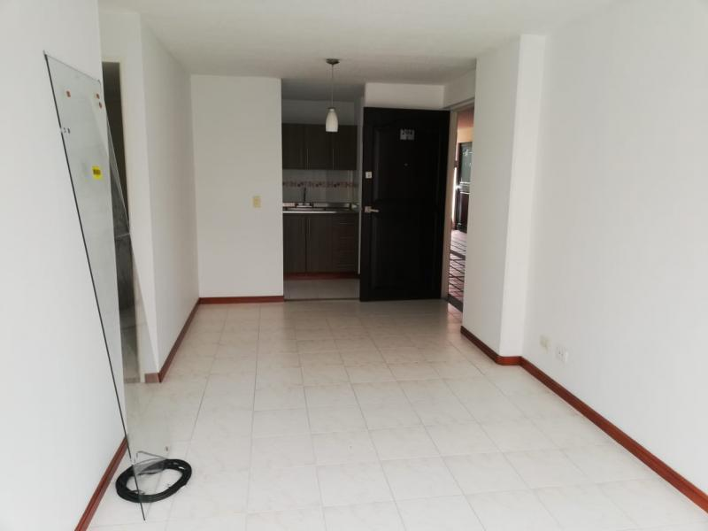 http://pictures.domus.la/inmobiliaria_294/882_12_2522485.jpeg