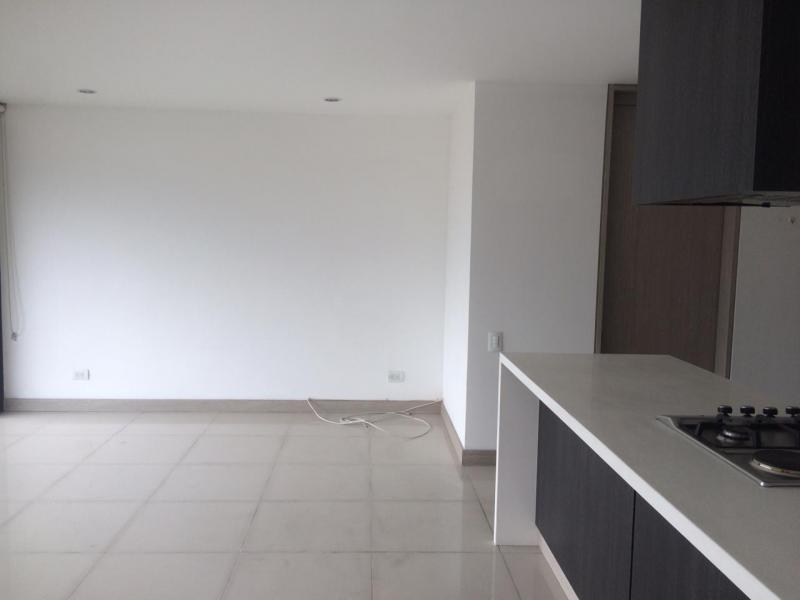 http://pictures.domus.la/inmobiliaria_294/885_0_53012110.jpeg
