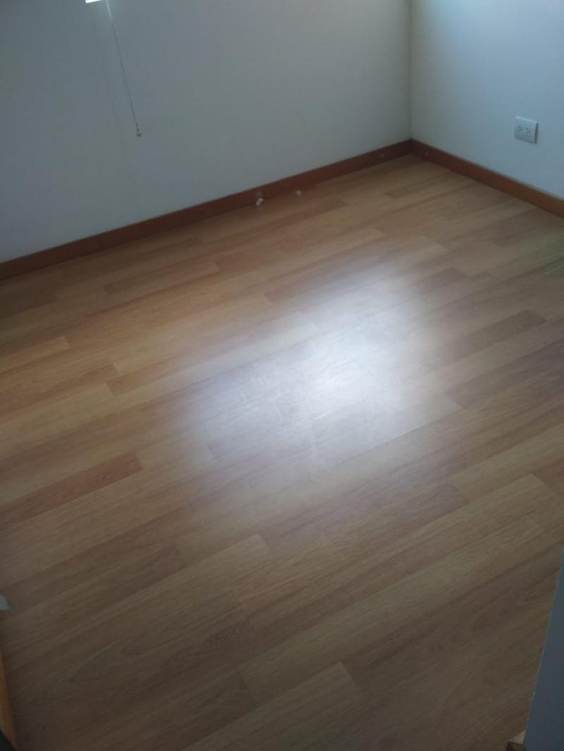 http://pictures.domus.la/inmobiliaria_294/900_0_18689652.jpeg