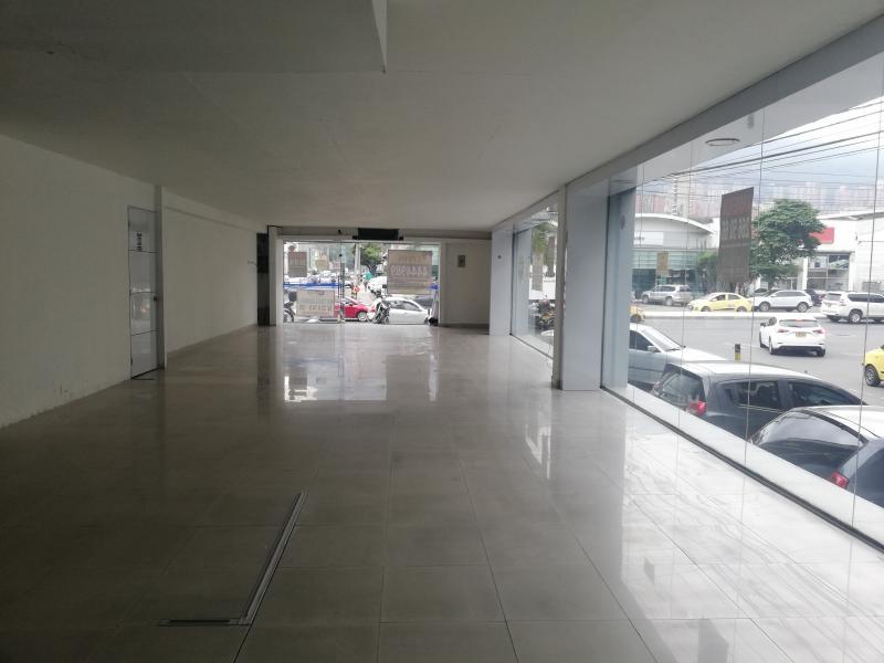 http://pictures.domus.la/inmobiliaria_294/903_1_17807044.jpg