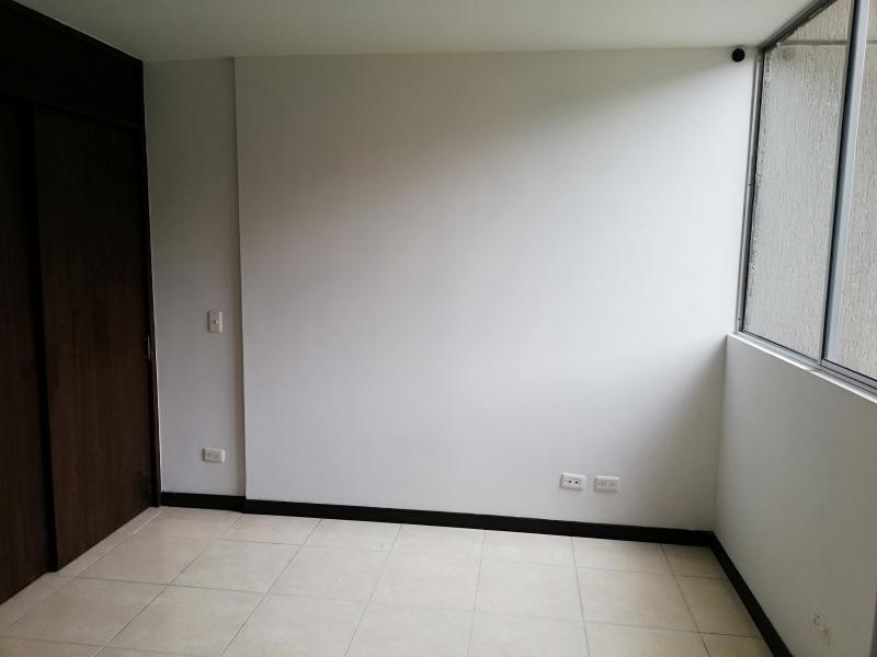 http://pictures.domus.la/inmobiliaria_294/905_0_79601362.jpg