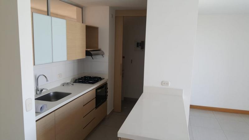 http://pictures.domus.la/inmobiliaria_294/916_0_33554574.jpeg