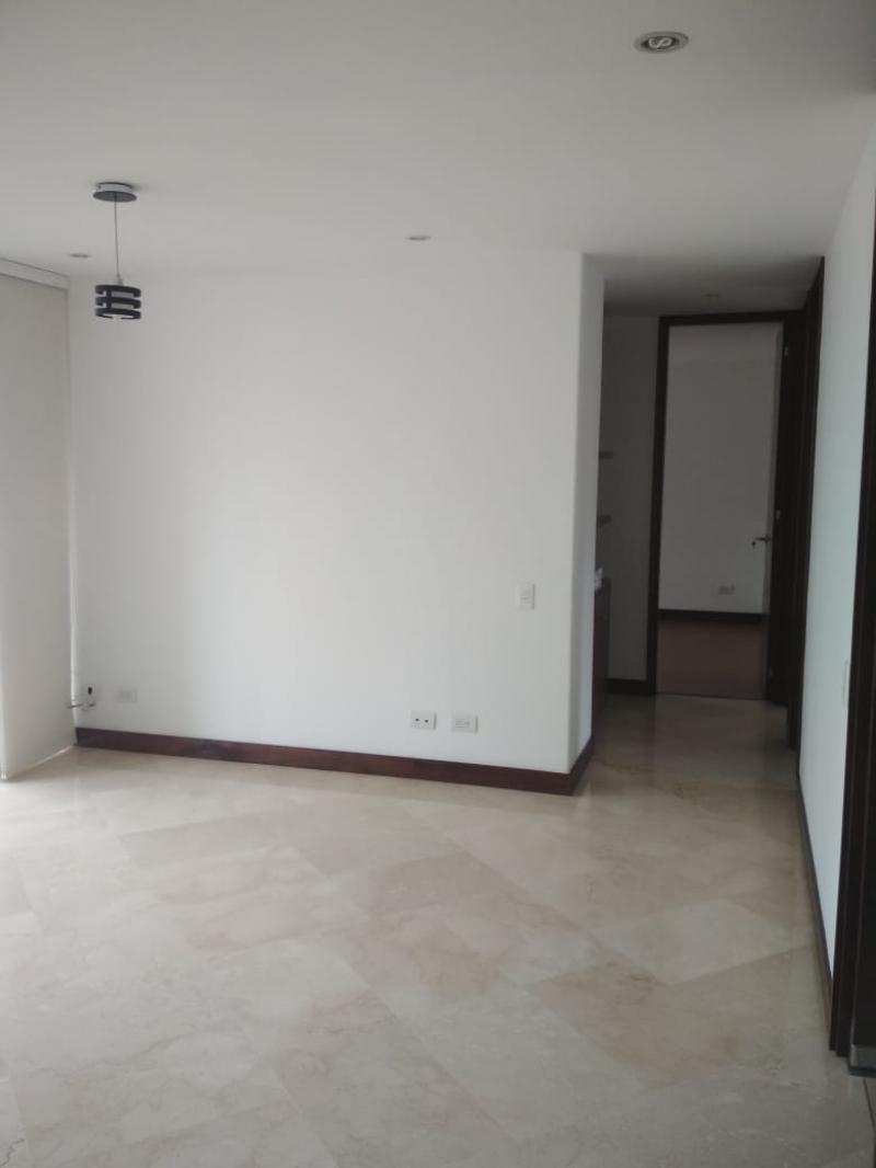 http://pictures.domus.la/inmobiliaria_294/917_0_18877260.jpeg