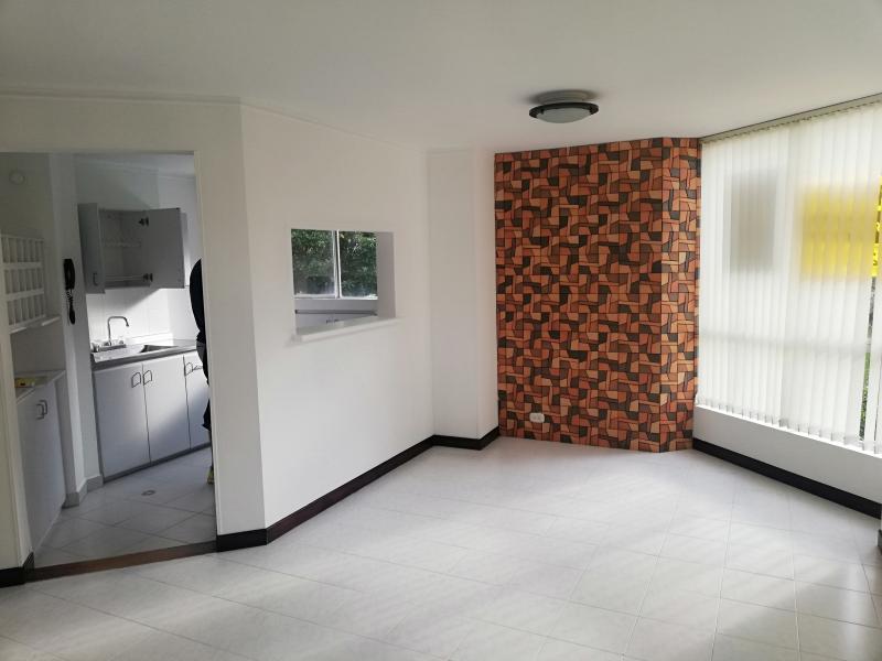 http://pictures.domus.la/inmobiliaria_294/920_2_81319738.jpg