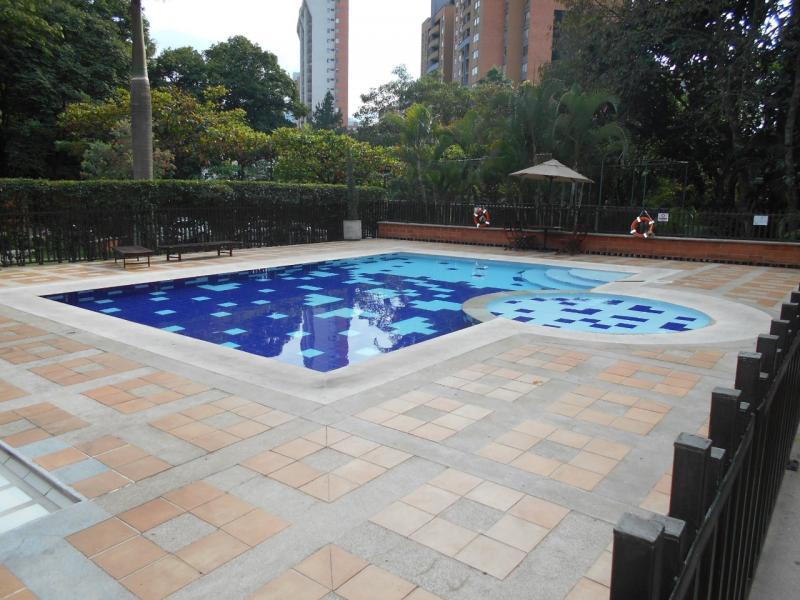 http://pictures.domus.la/inmobiliaria_294/927_0_84307125.jpeg