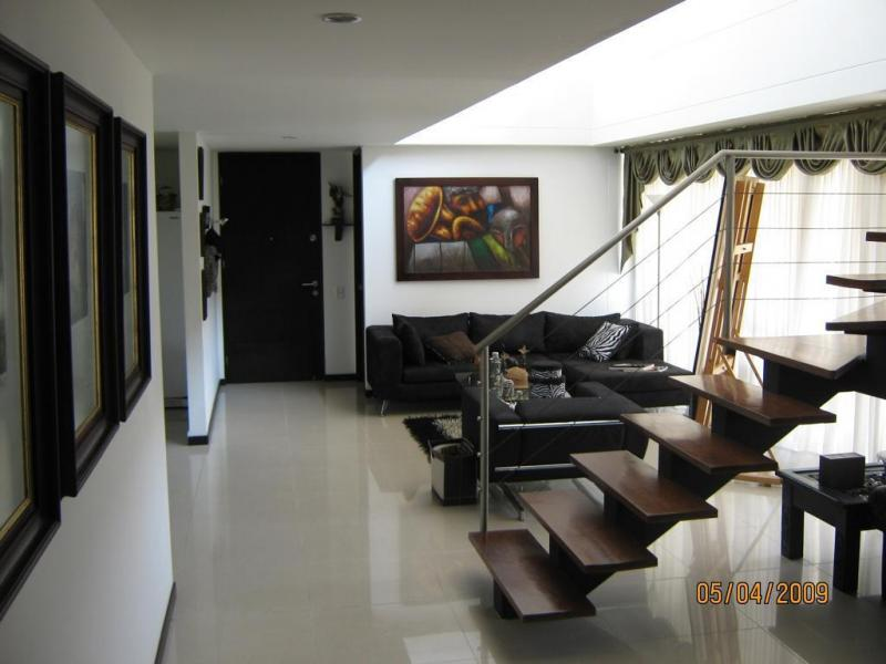 http://pictures.domus.la/inmobiliaria_294/929_1_101383533.jpeg