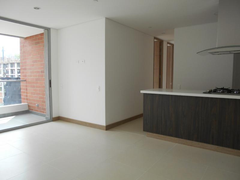 http://pictures.domus.la/inmobiliaria_294/935_13_17275497.jpeg
