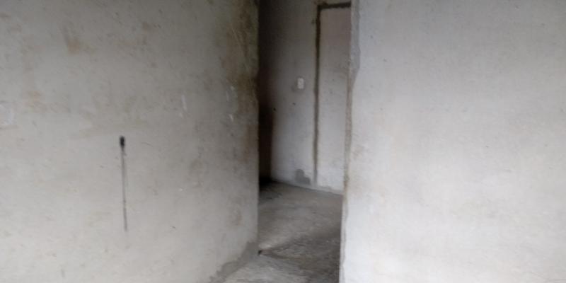 Imagen http://pictures.domus.la/inmobiliaria_301/81541_10_48490185.jpg