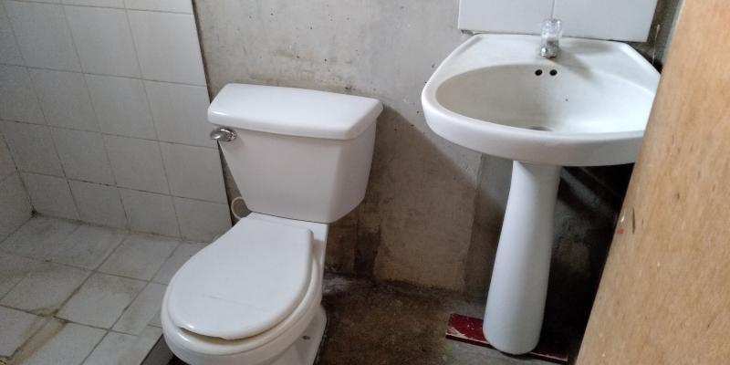 Imagen http://pictures.domus.la/inmobiliaria_301/81541_11_24878040.jpg