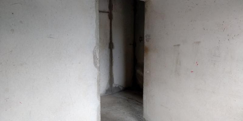 Imagen http://pictures.domus.la/inmobiliaria_301/81541_8_84707294.jpg