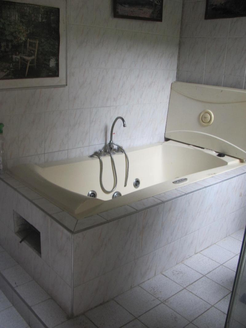 Imagen http://pictures.domus.la/inmobiliaria_301/81773_0_29547822.jpg