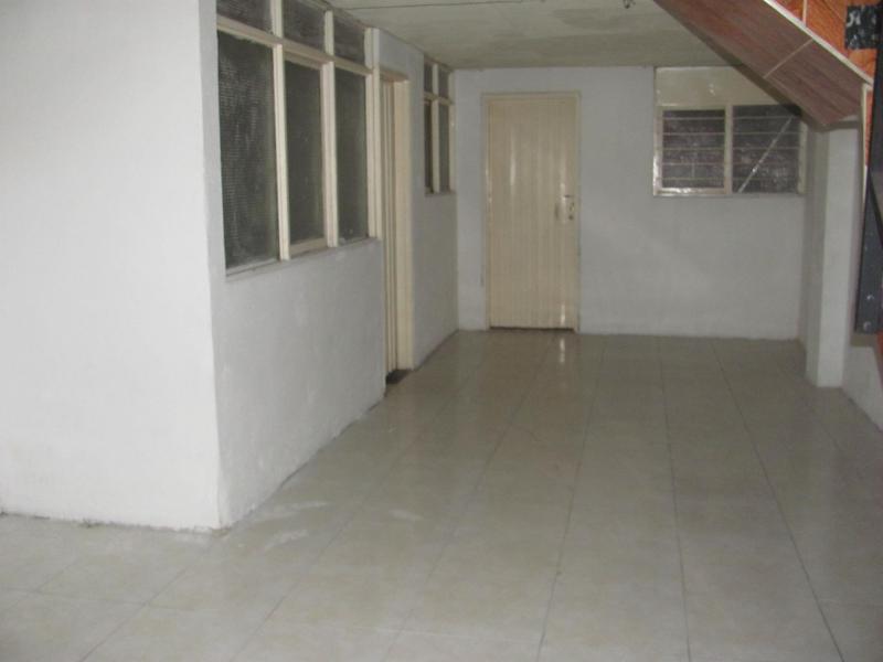 Imagen http://pictures.domus.la/inmobiliaria_301/81773_10_73100059.jpg