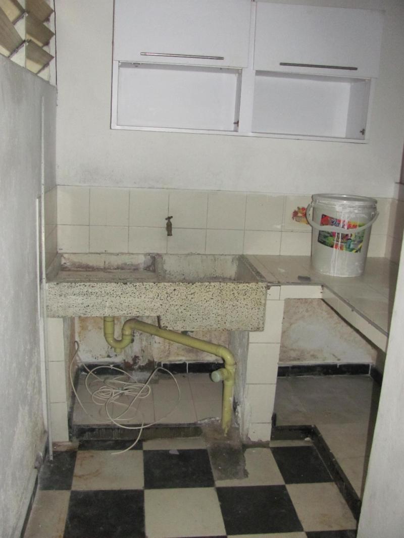 Imagen http://pictures.domus.la/inmobiliaria_301/81773_11_91204085.jpg