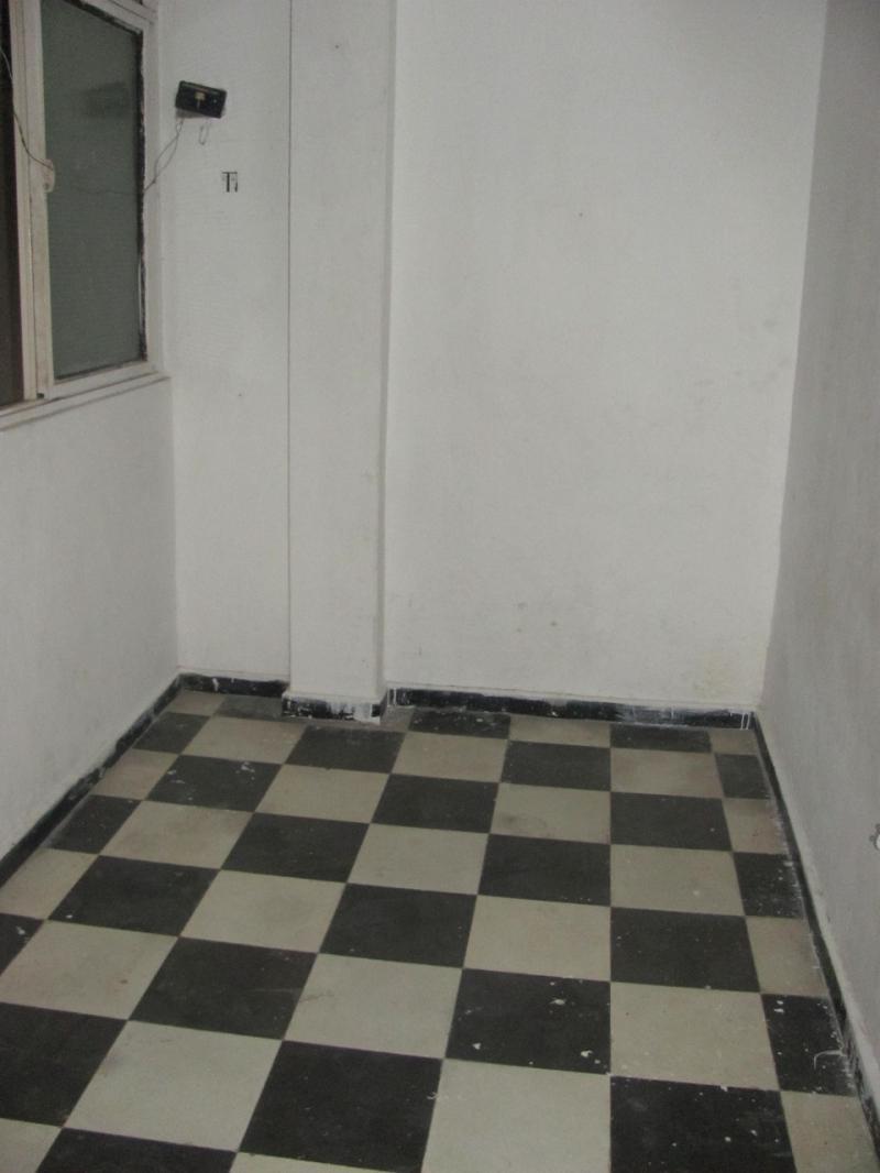 Imagen http://pictures.domus.la/inmobiliaria_301/81773_13_73976499.jpg