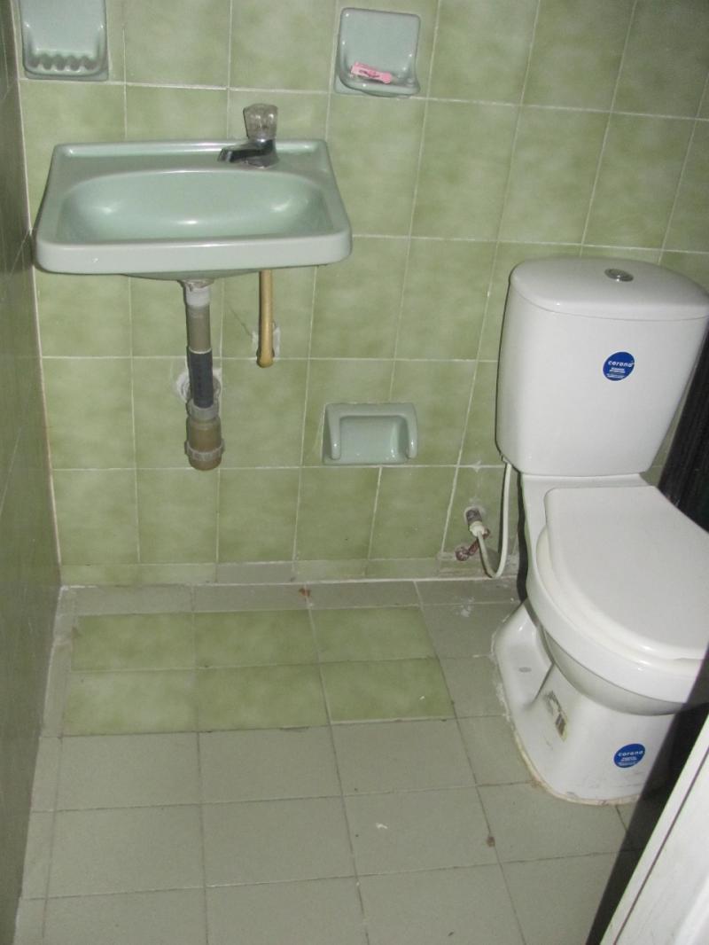 Imagen http://pictures.domus.la/inmobiliaria_301/81773_16_7760173.jpg