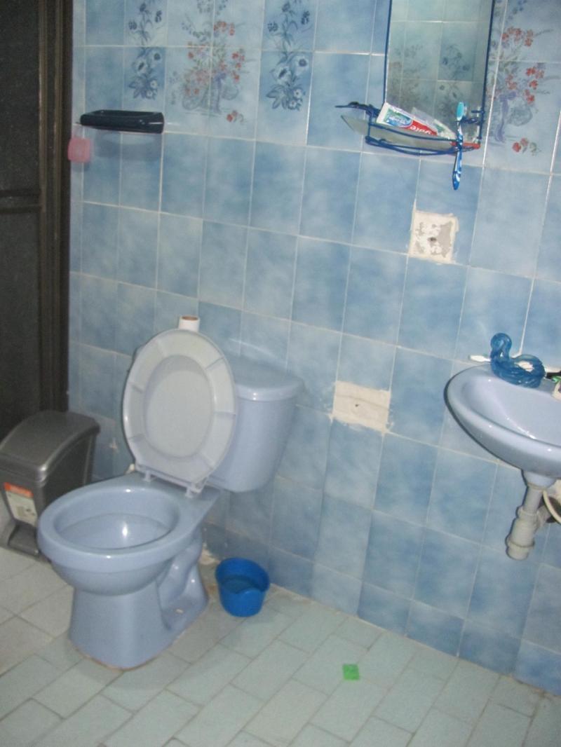 Imagen http://pictures.domus.la/inmobiliaria_301/81773_17_38830992.jpg