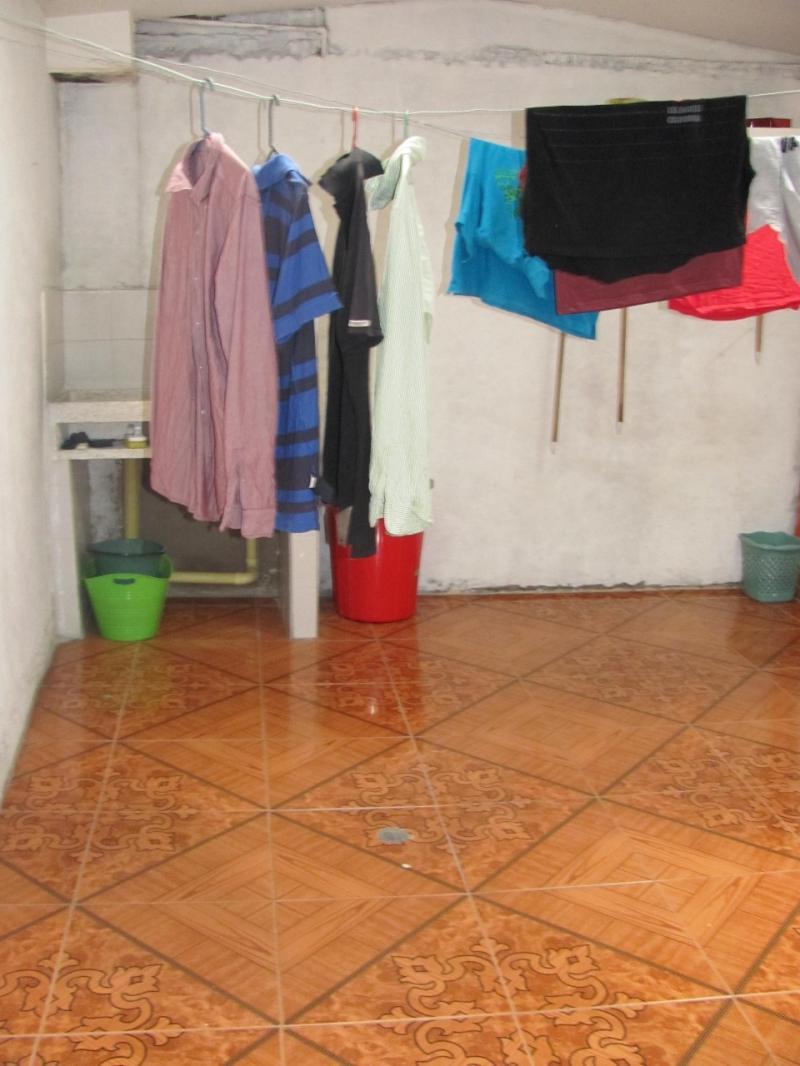 Imagen http://pictures.domus.la/inmobiliaria_301/81773_18_117192707.jpg