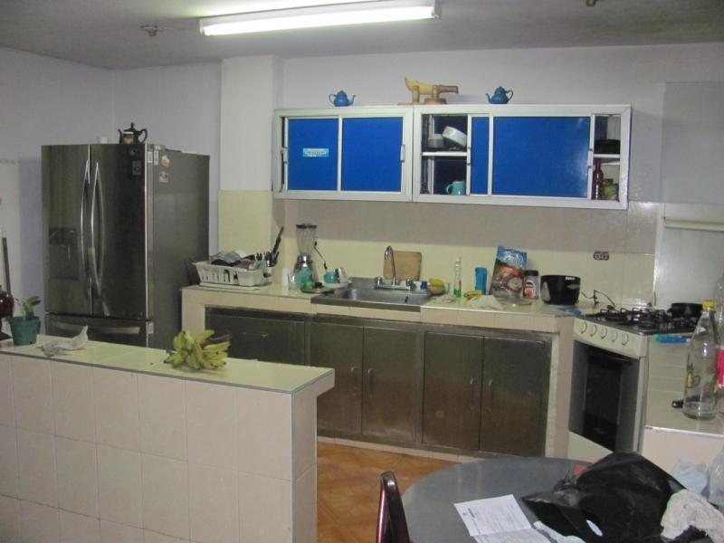 Imagen http://pictures.domus.la/inmobiliaria_301/81773_19_14262635.jpg