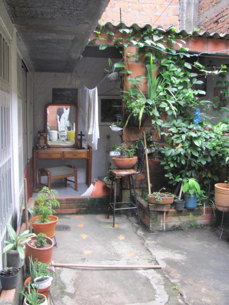 Imagen http://pictures.domus.la/inmobiliaria_301/81773_1_85351675.jpg