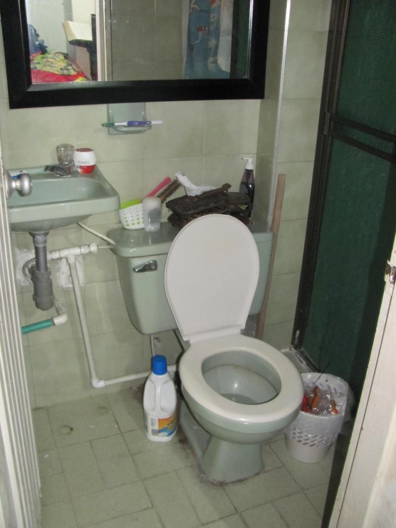 Imagen http://pictures.domus.la/inmobiliaria_301/81773_20_55035387.jpg