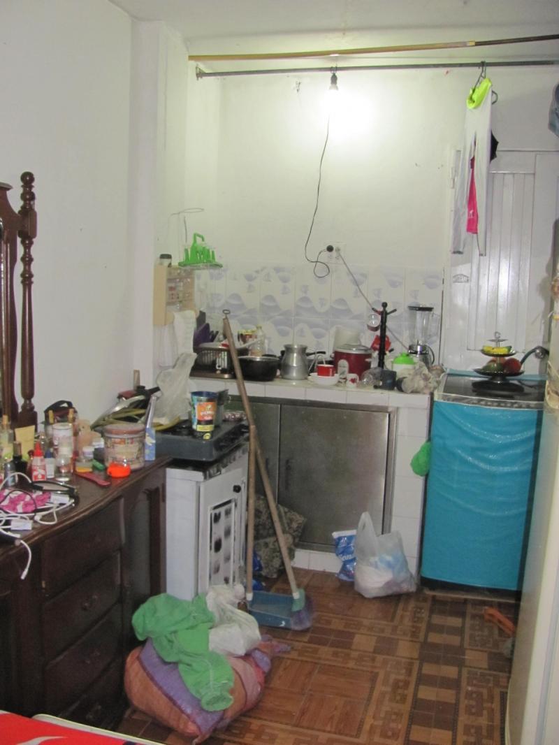 Imagen http://pictures.domus.la/inmobiliaria_301/81773_21_82710576.jpg